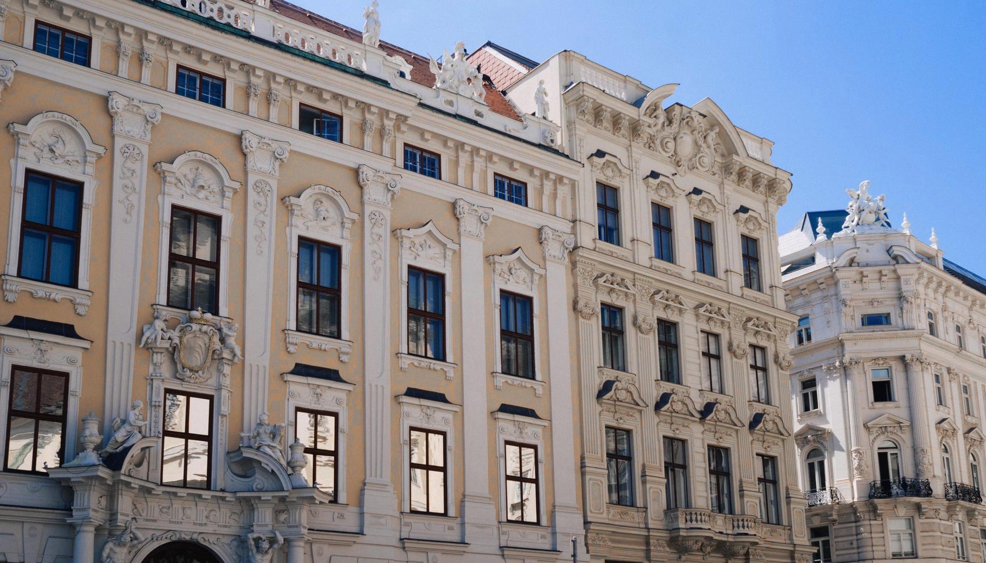 Wohnungseigentümergemeinschaft